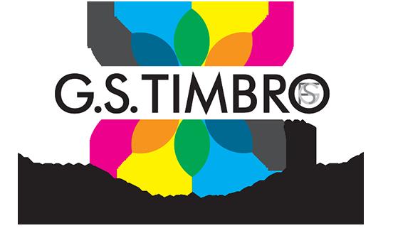 GS Timbro